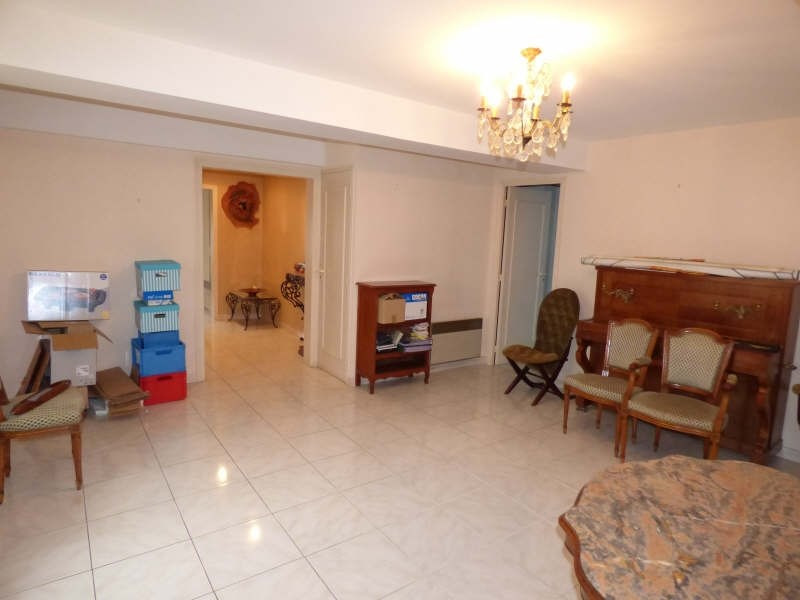 Sale apartment Mazamet 130 000€ - Picture 7