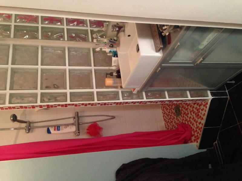 Sale apartment Toulouse 139900€ - Picture 6