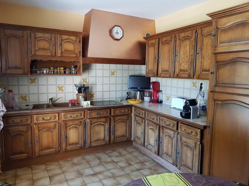 Sale house / villa Agen 206700€ - Picture 4