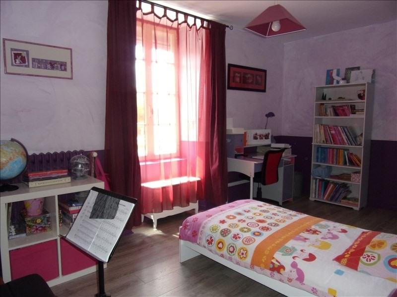 Vente maison / villa Cornille 188550€ - Photo 4