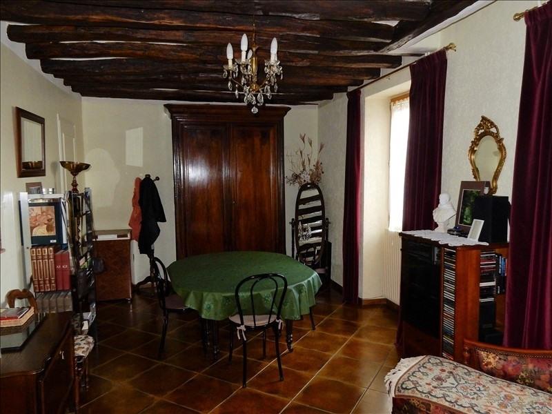 Vente maison / villa Maincy 207000€ - Photo 4