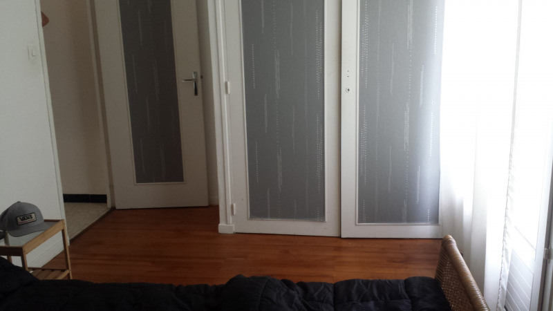 Location appartement Toulouse 702€ CC - Photo 4