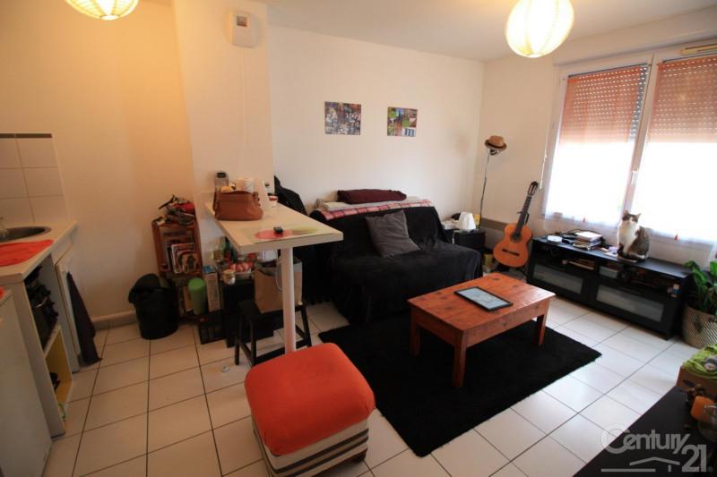 Location appartement Tournefeuille 473€ CC - Photo 1