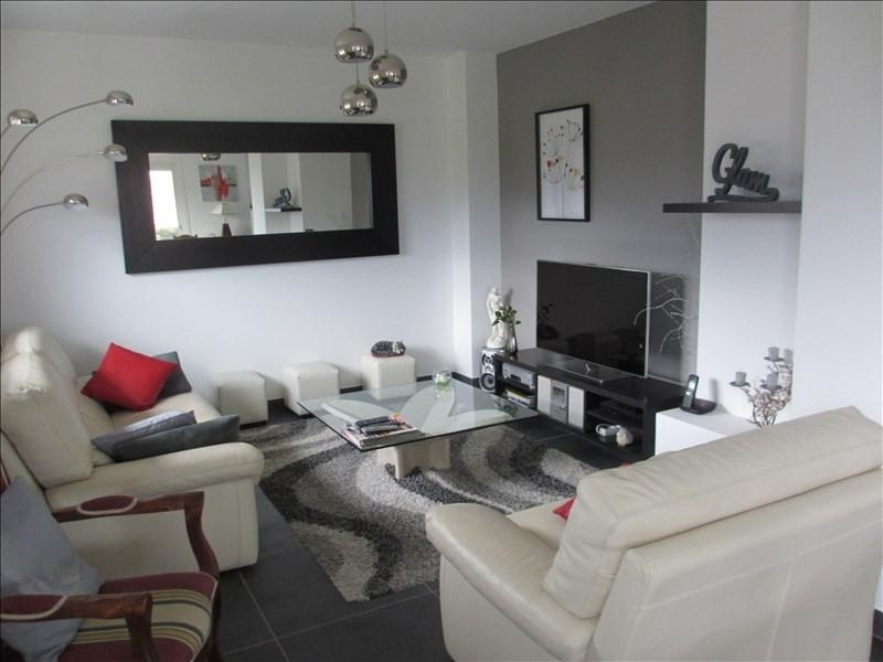Venta  apartamento Sevrier 449500€ - Fotografía 2