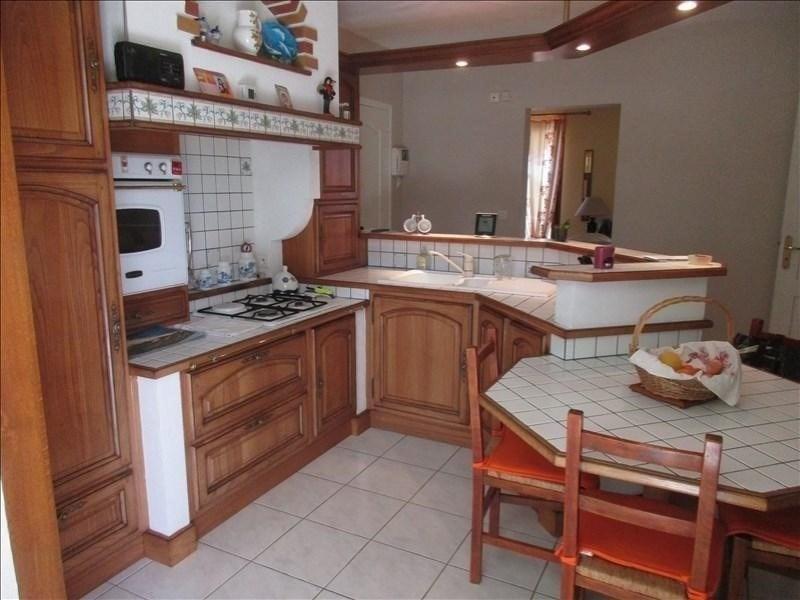 Vente maison / villa Joue sur erdre 278720€ - Photo 3