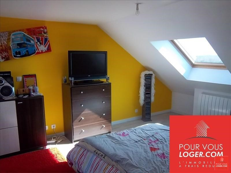 Sale house / villa Baincthun 405000€ - Picture 7