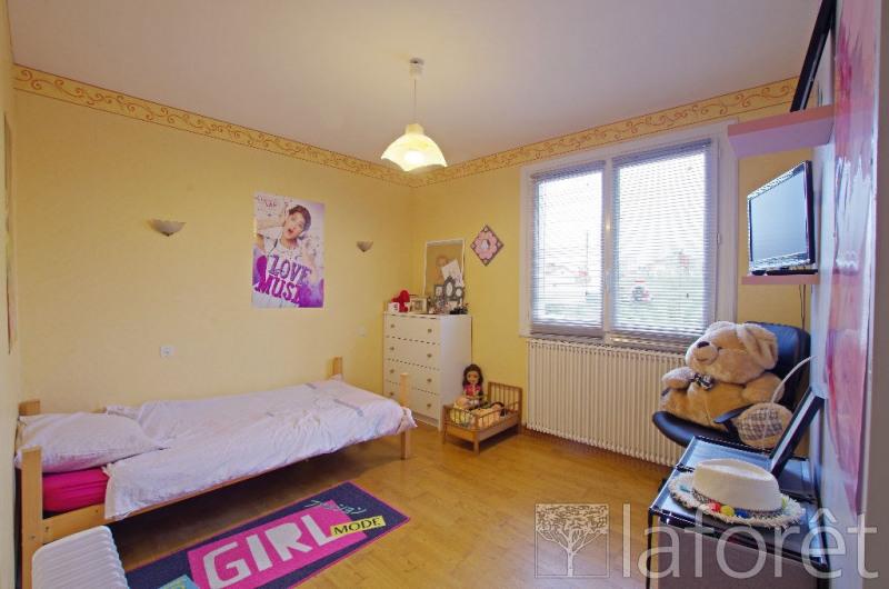 Sale house / villa Saint andre de la marche 170900€ - Picture 4