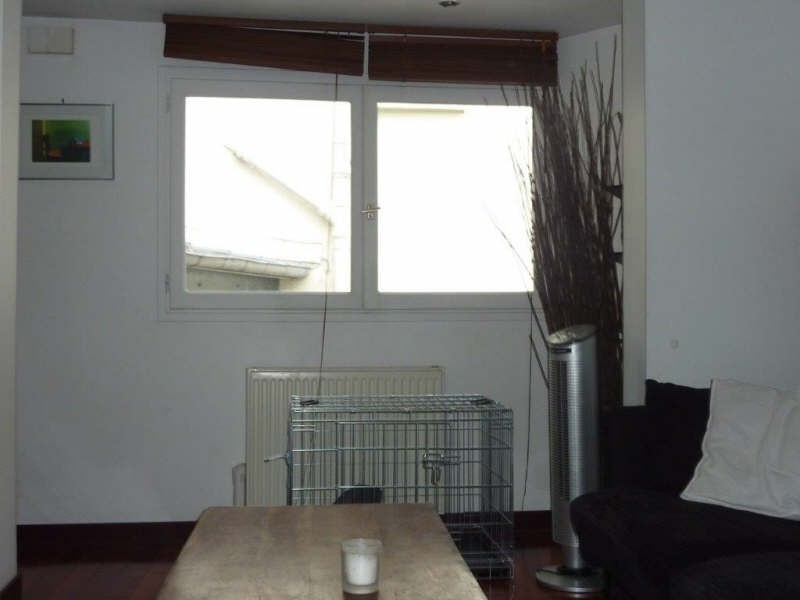 Sale apartment Paris 5ème 454 000€ - Picture 1