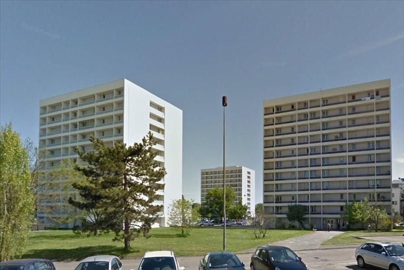 Location appartement Gradignan 390€ CC - Photo 1