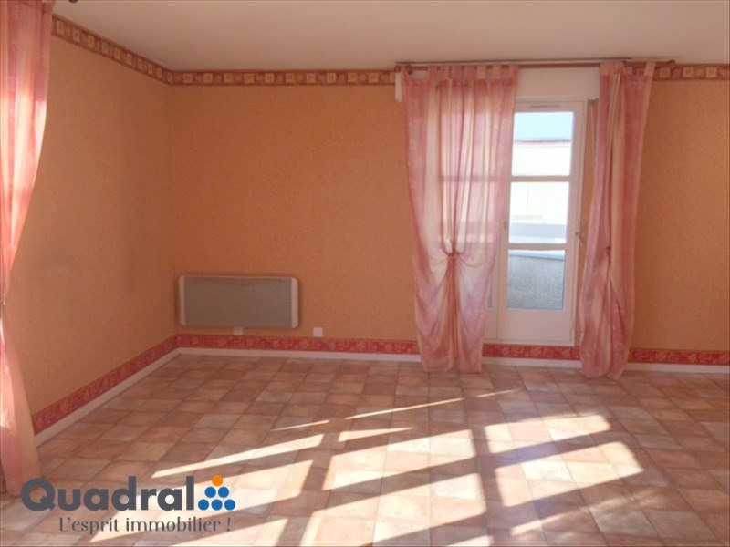 Vente appartement Gif sur yvette 320 000€ - Photo 5