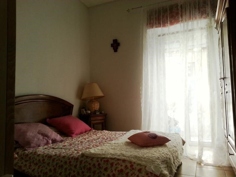 Sale apartment Ajaccio 194 000€ - Picture 3