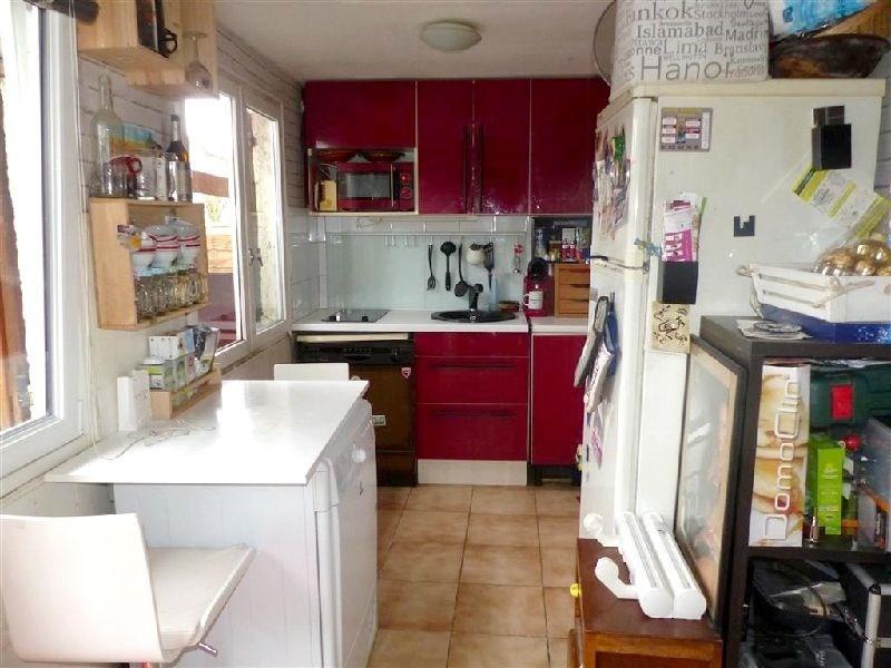 Location appartement Morsang sur orge 575€ CC - Photo 3