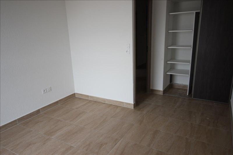 Verhuren  appartement Montpellier 830€ CC - Foto 7