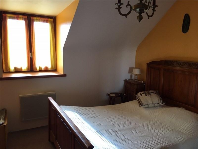Vente maison / villa Caden 149500€ - Photo 7