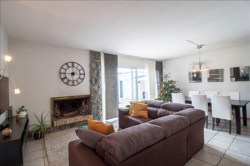 Vente maison / villa Lescar 15 minutes 275600€ - Photo 8