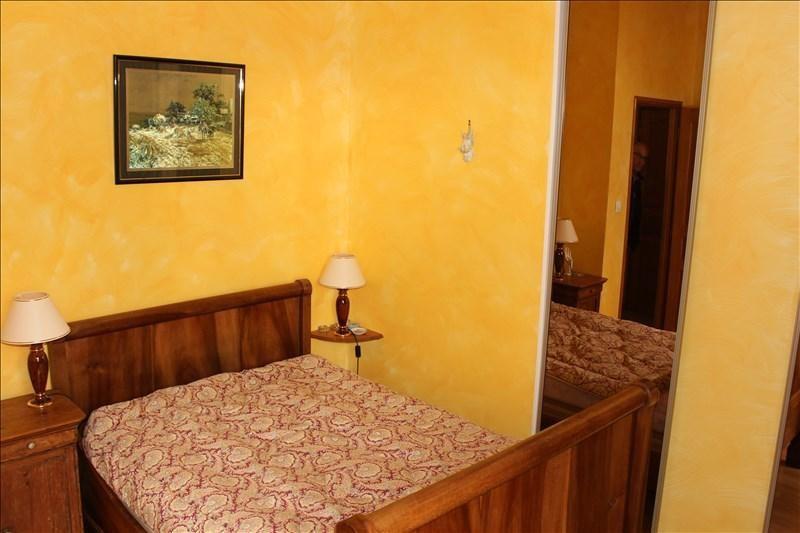 Verkoop  huis Salles sur mer 226610€ - Foto 7
