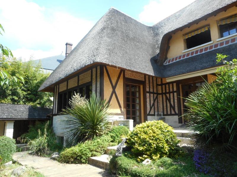 Vente maison / villa Chennevieres sur marne 860000€ - Photo 1