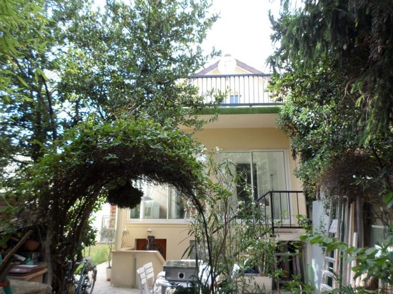 Vente maison / villa Colombes 535000€ - Photo 9