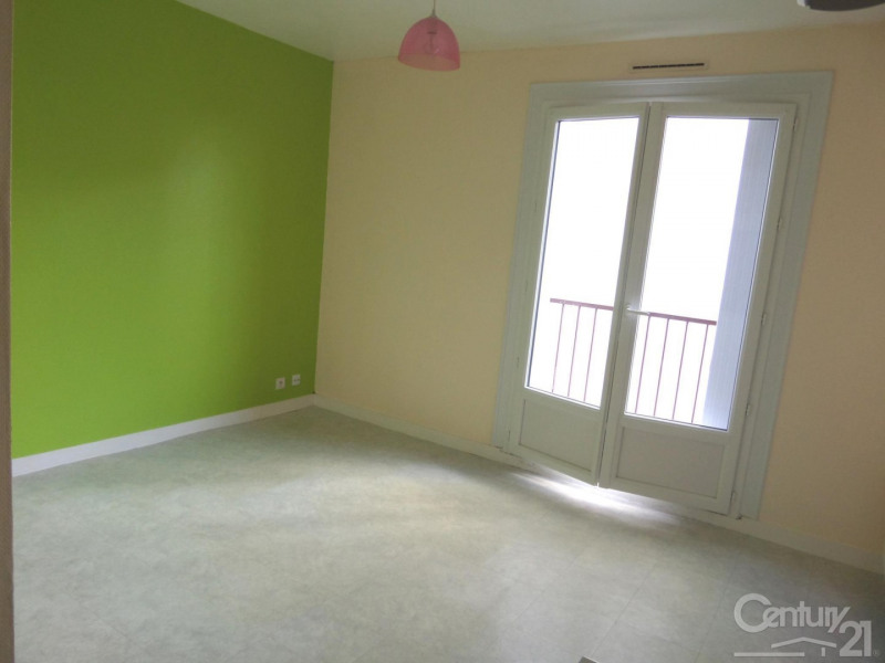 Revenda apartamento Caen 44600€ - Fotografia 2