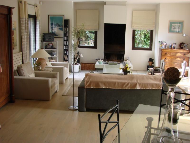 Deluxe sale house / villa Villennes-sur-seine 1092000€ - Picture 3