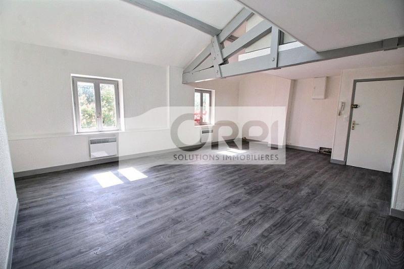Sale apartment Meaux 273000€ - Picture 1