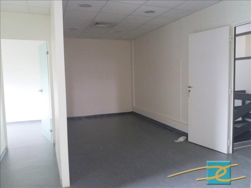 Location local commercial Le bouscat 833€ +CH/ HT - Photo 1