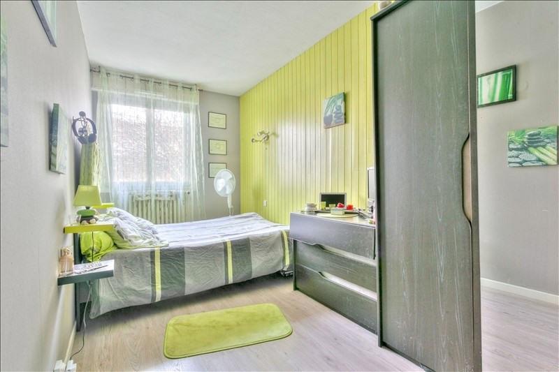 Vente maison / villa Ecole valentin 254000€ - Photo 7
