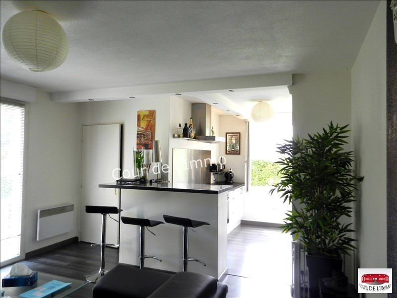 Vente appartement Vetraz monthoux 230 000€ - Photo 2