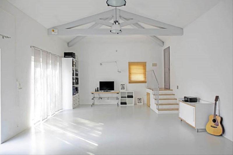Vente de prestige maison / villa Saint-raphael 795000€ - Photo 6
