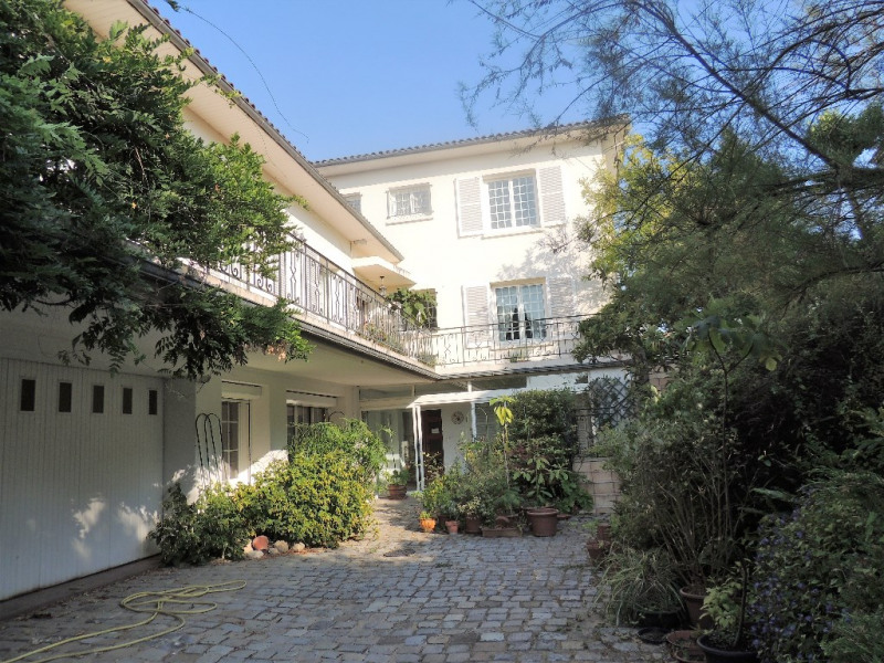 Deluxe sale house / villa Saint georges de didonne 692 000€ - Picture 17
