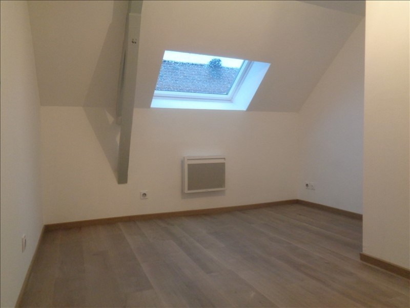 Rental apartment Beuvry 580€ CC - Picture 3