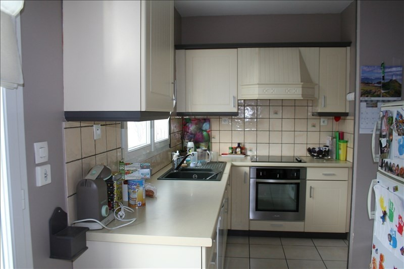 Vente maison / villa Vendome 178 000€ - Photo 3