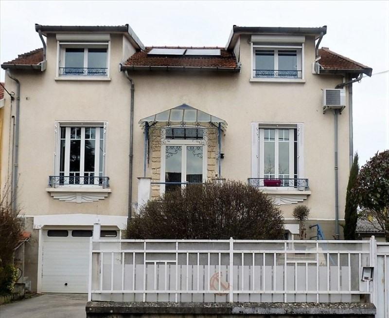 Vente maison / villa Albi 420000€ - Photo 1