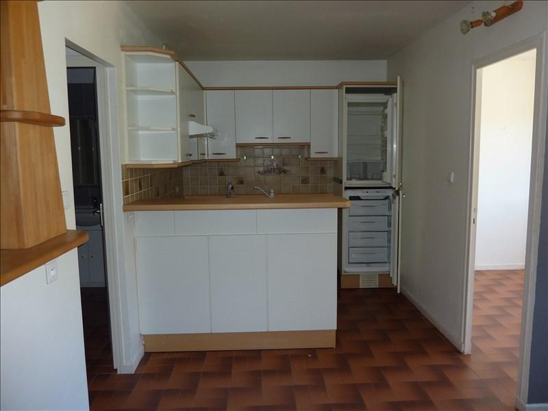 Vente appartement La ciotat 128000€ - Photo 5