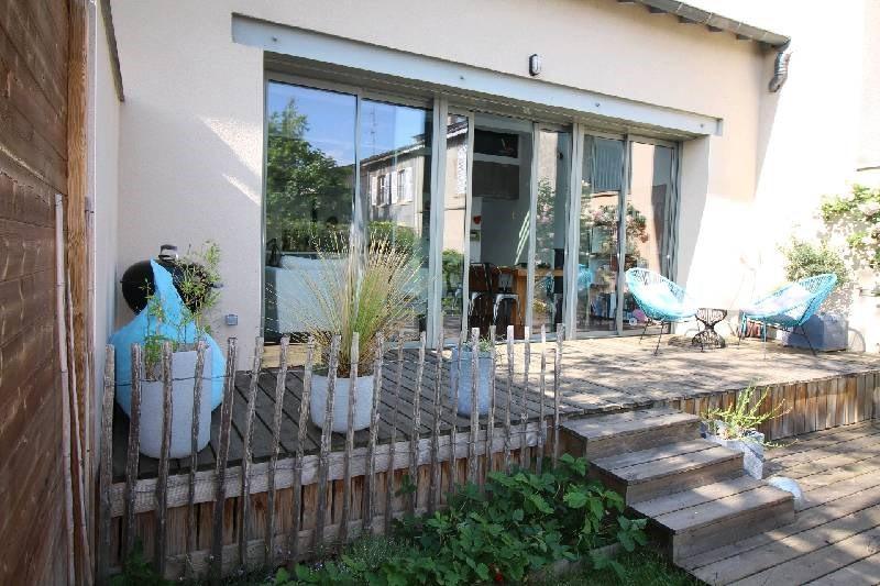 Sale apartment St symphorien d ozon 449000€ - Picture 7