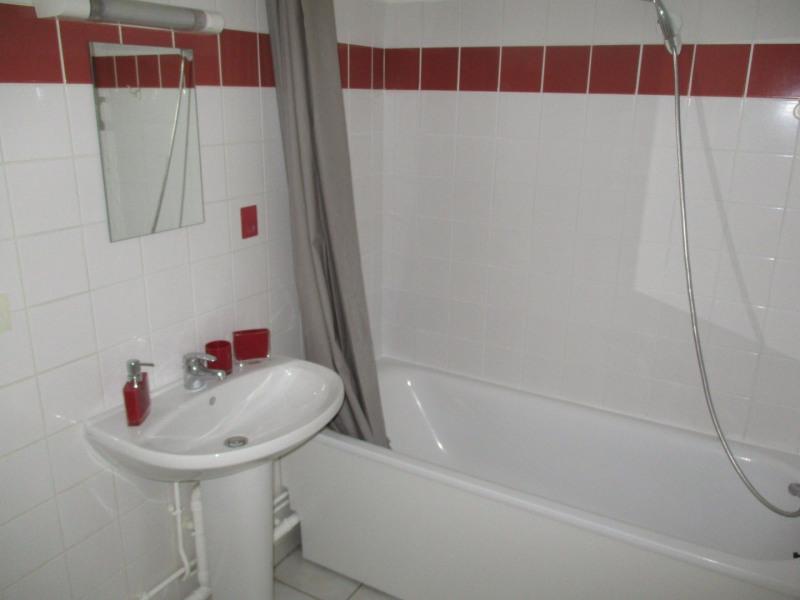 Sale apartment Villers cotterets 160000€ - Picture 6