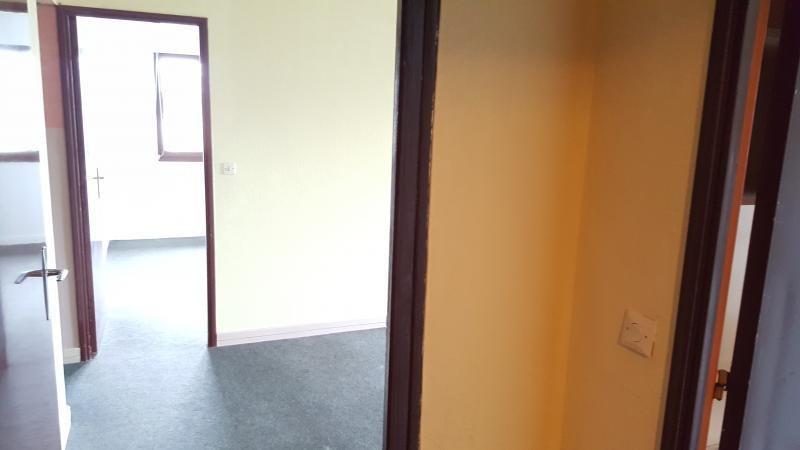 Sale apartment Grigny 59000€ - Picture 4