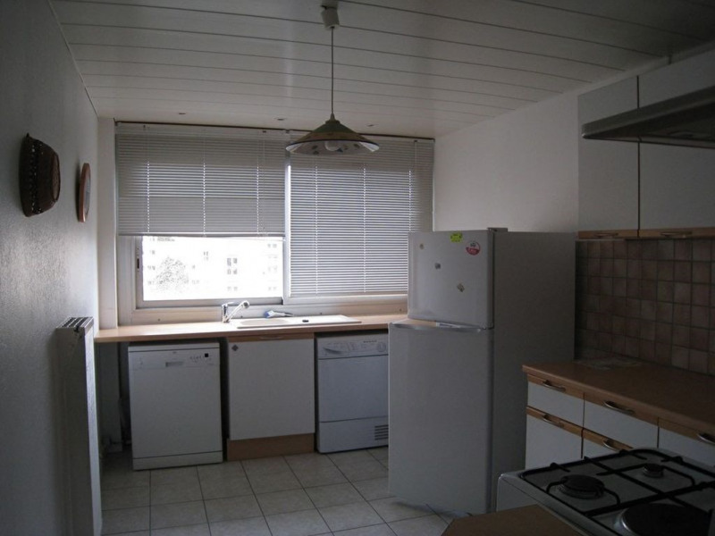 Vente appartement Colomiers 119 000€ - Photo 3