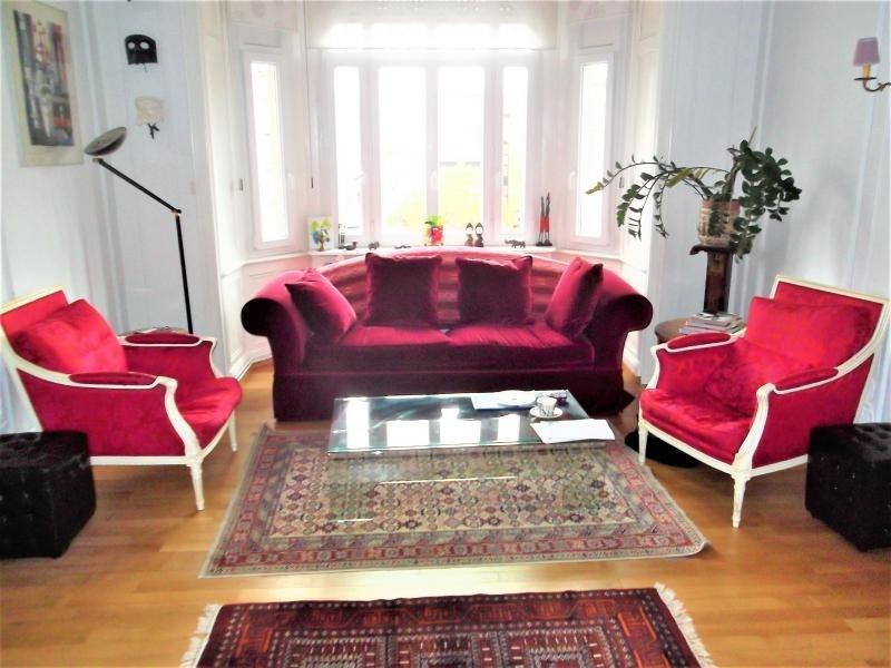Vente de prestige appartement Strasbourg 684000€ - Photo 4