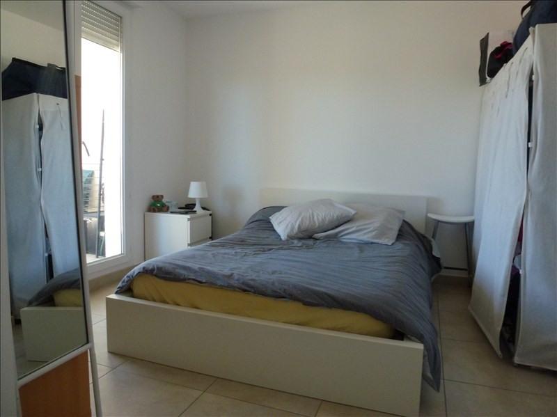 Location appartement Toulon 760€ CC - Photo 5