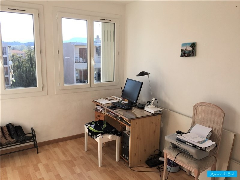 Vente appartement Aubagne 148000€ - Photo 3