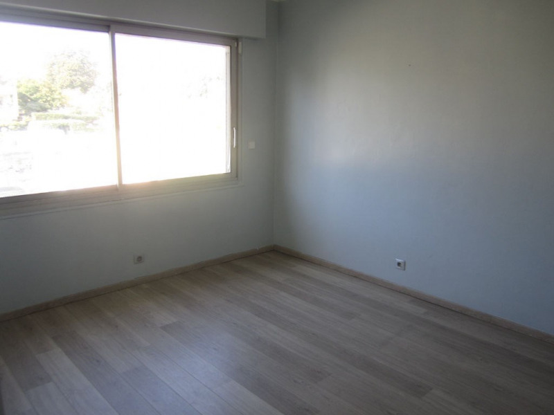 Location appartement Cagnes sur mer 1 615€ CC - Photo 5