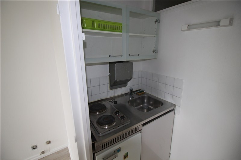 Location appartement Chatou 670€ CC - Photo 5