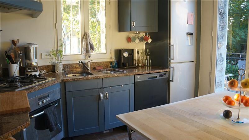 Vente maison / villa St germain en laye 796000€ - Photo 4