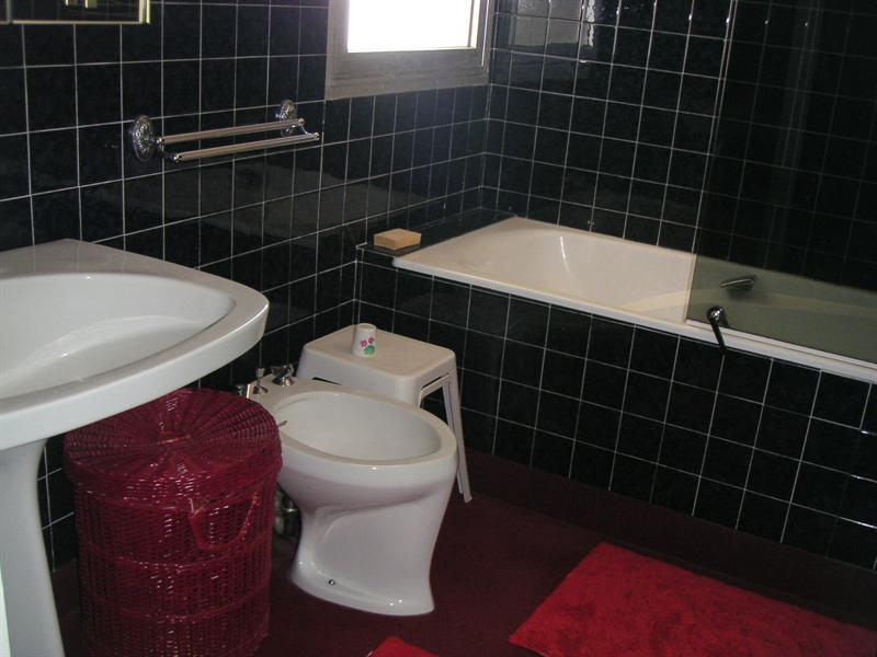 Vacation rental apartment La baule-escoublac 1006€ - Picture 6