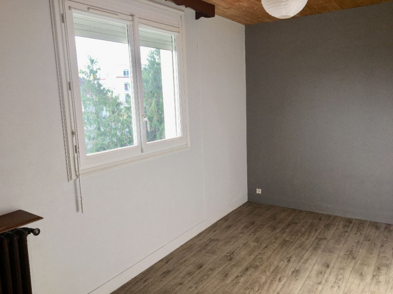 Vente appartement Beauvais 57 000€ - Photo 3