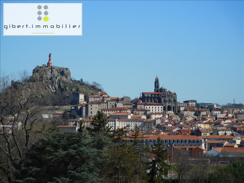 Rental apartment Espaly st marcel 490€ +CH - Picture 7