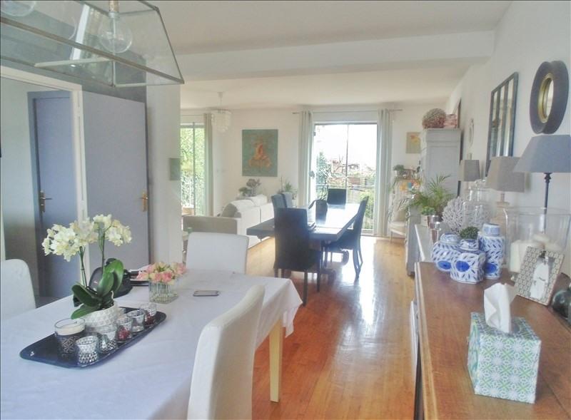 Sale house / villa St nazaire 390000€ - Picture 1