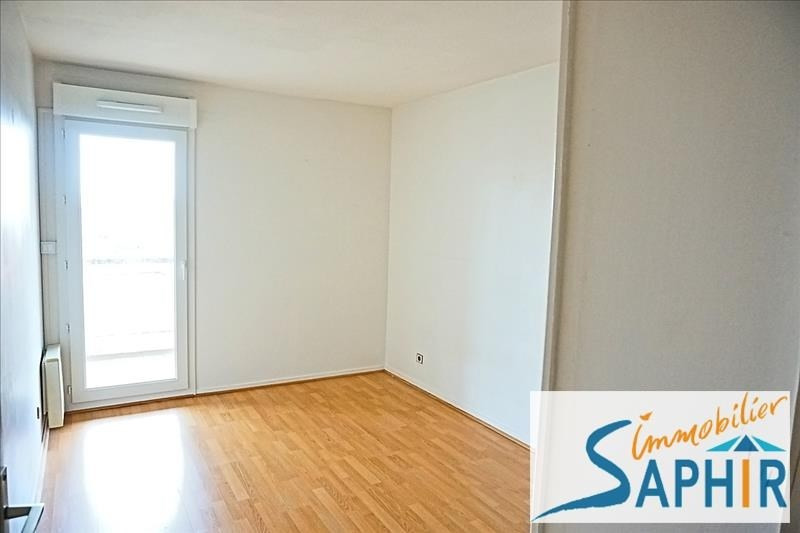 Sale apartment Toulouse 168000€ - Picture 10