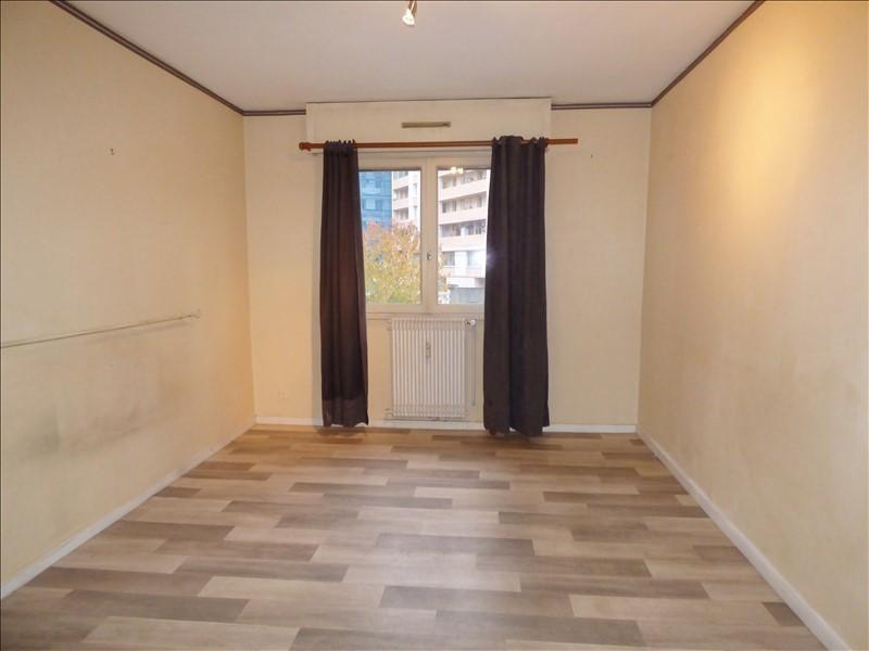 Vendita appartamento Aix les bains 209000€ - Fotografia 4